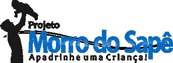 Projeto Morro do Sapê